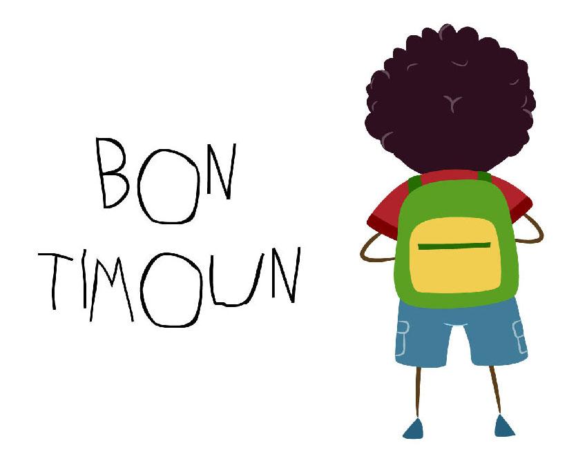 Bontimoun